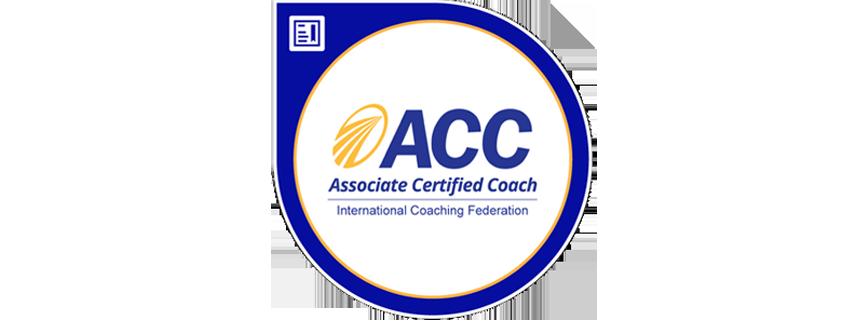 International Coaching Federation us