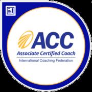 professional development coaching