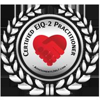 Emotional Intelligence (EIQ-2)