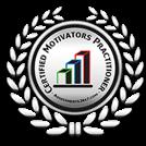 Motivators Assessments