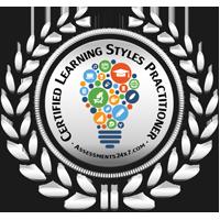 learning styles assessment